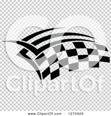 Transparent clip art background preview #COLLC1270929
