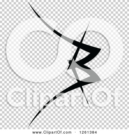 Transparent clip art background preview #COLLC1261384