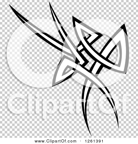 Transparent clip art background preview #COLLC1261391