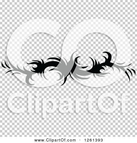 Transparent clip art background preview #COLLC1261393