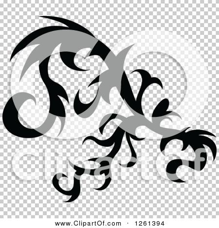 Transparent clip art background preview #COLLC1261394
