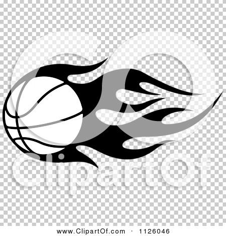 Transparent clip art background preview #COLLC1126046