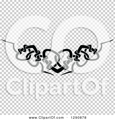 Transparent clip art background preview #COLLC1290878