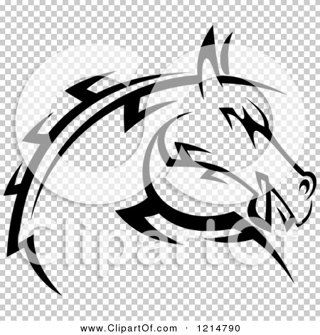 Transparent clip art background preview #COLLC1214790