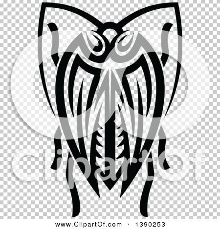 Transparent clip art background preview #COLLC1390253
