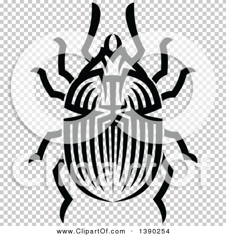 Transparent clip art background preview #COLLC1390254