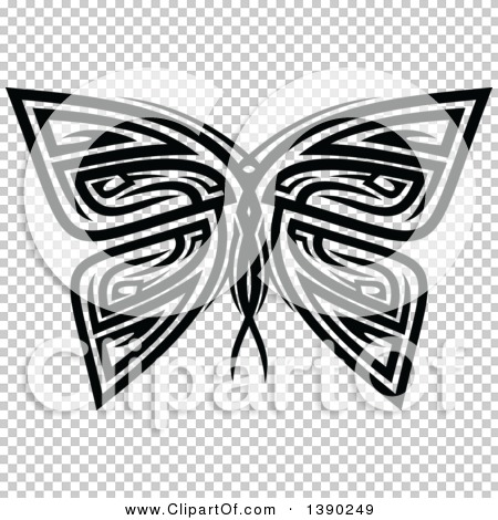 Transparent clip art background preview #COLLC1390249