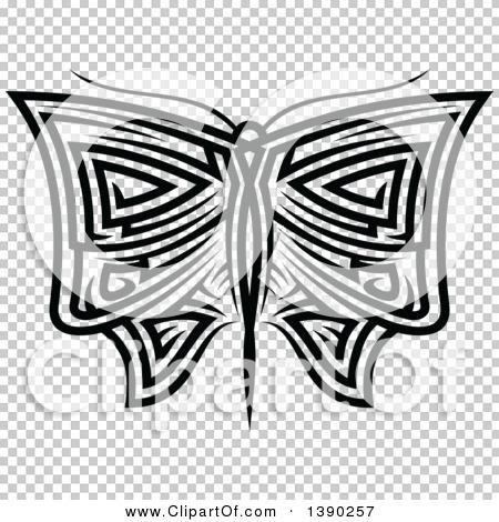Transparent clip art background preview #COLLC1390257