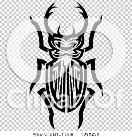 Transparent clip art background preview #COLLC1390256