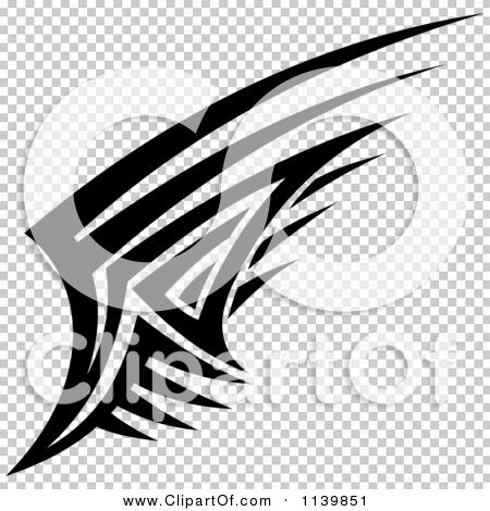 Transparent clip art background preview #COLLC1139851