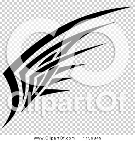 Transparent clip art background preview #COLLC1139849