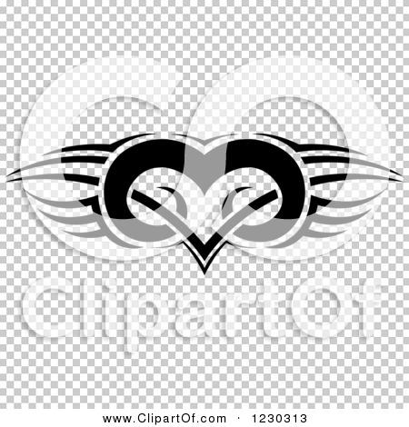 Transparent clip art background preview #COLLC1230313