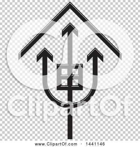 Transparent clip art background preview #COLLC1441146