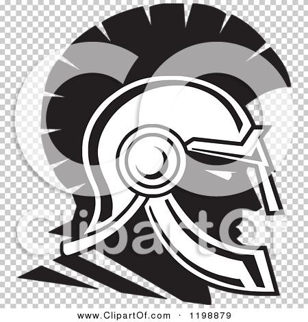 Transparent clip art background preview #COLLC1198879