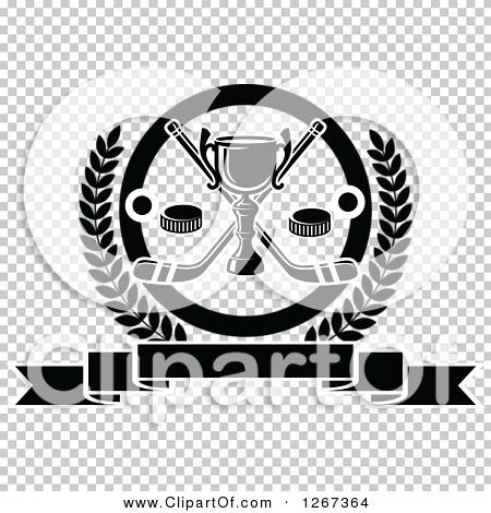 Transparent clip art background preview #COLLC1267364