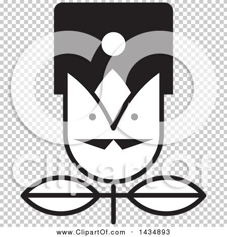 Transparent clip art background preview #COLLC1434893