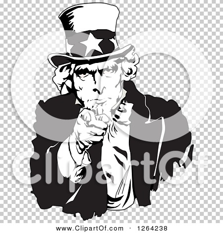 Transparent clip art background preview #COLLC1264238