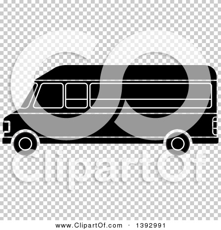 Transparent clip art background preview #COLLC1392991