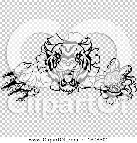 Transparent clip art background preview #COLLC1608501