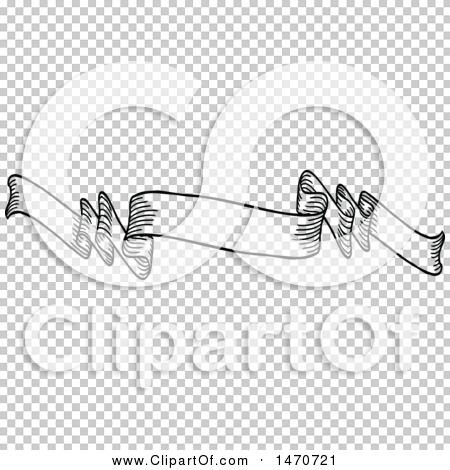 Transparent clip art background preview #COLLC1470721