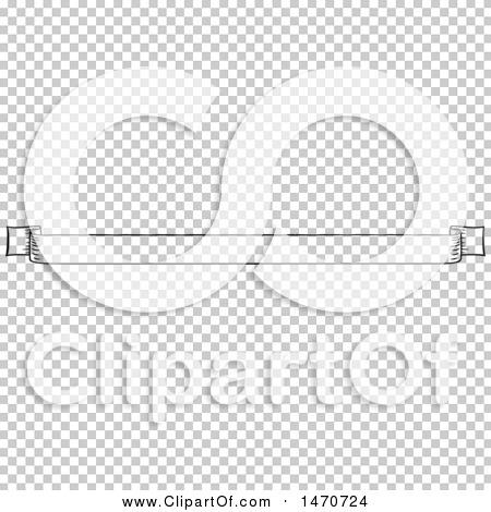 Transparent clip art background preview #COLLC1470724
