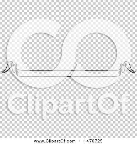 Transparent clip art background preview #COLLC1470725
