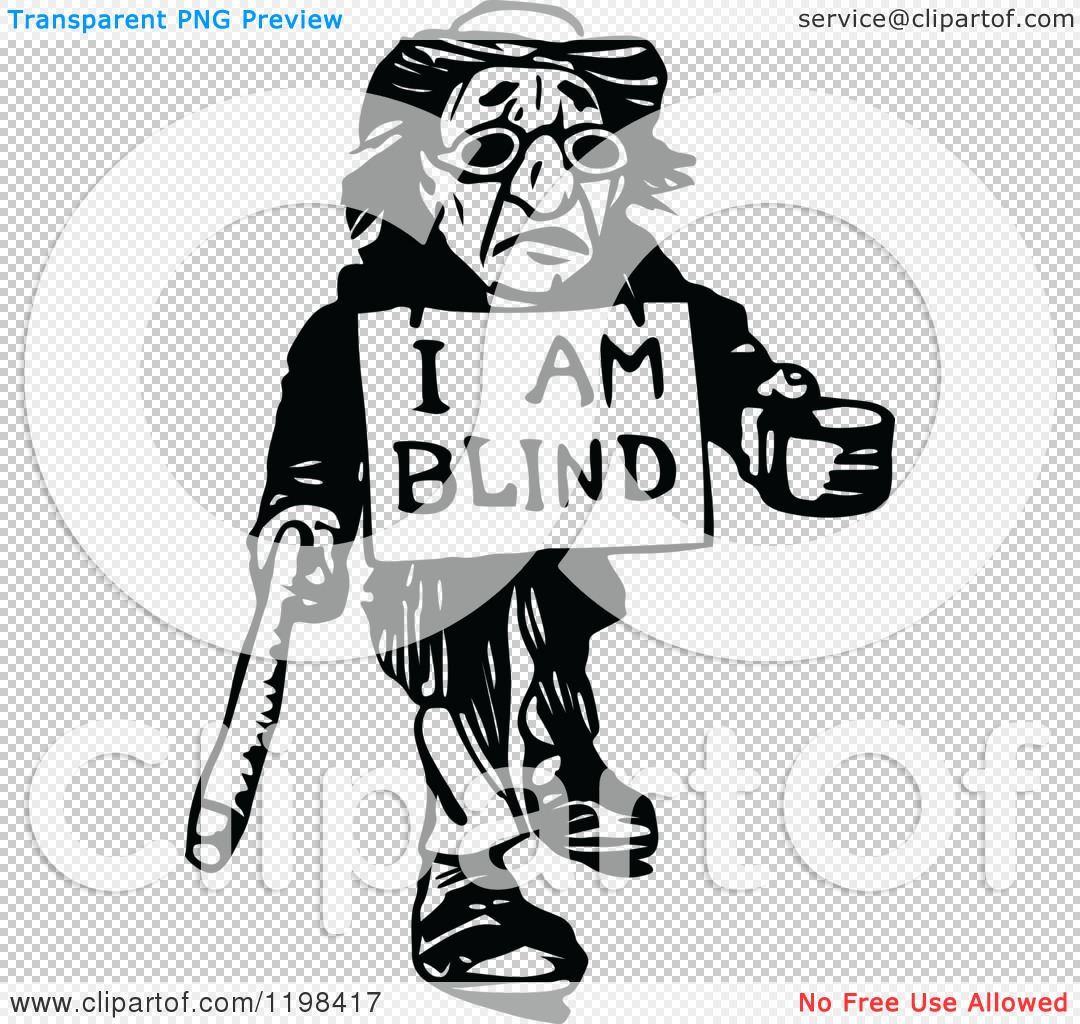 Legally Blind Man Pictures To Pin On Pinterest  TattoosKid