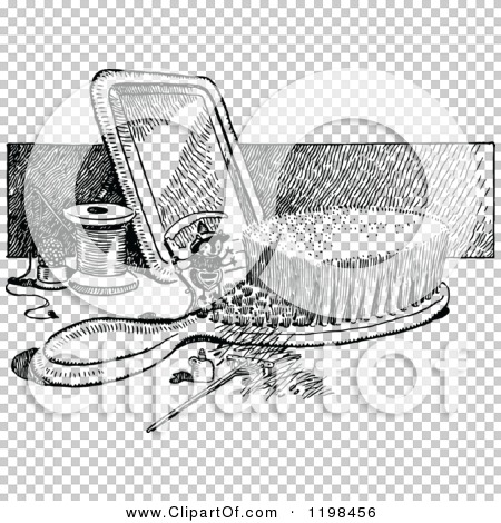 Transparent clip art background preview #COLLC1198456