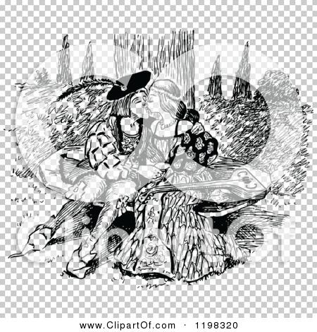 Transparent clip art background preview #COLLC1198320
