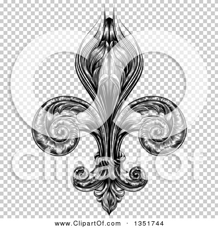 Transparent clip art background preview #COLLC1351744