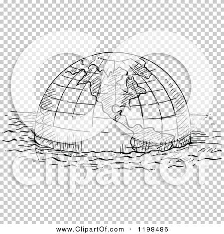 Transparent clip art background preview #COLLC1198486