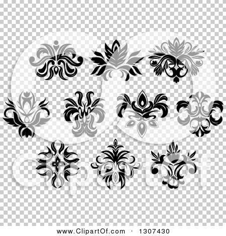 Transparent clip art background preview #COLLC1307430