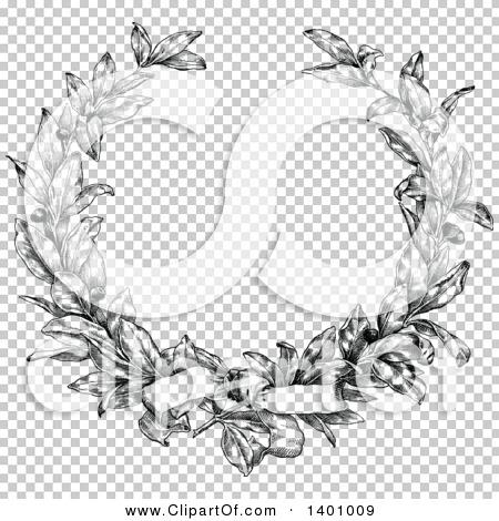 Transparent clip art background preview #COLLC1401009