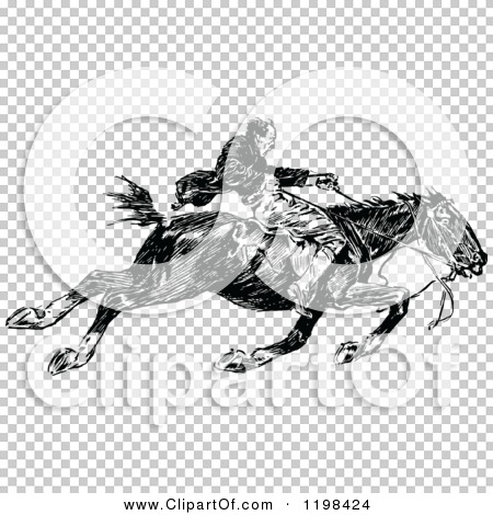 Transparent clip art background preview #COLLC1198424