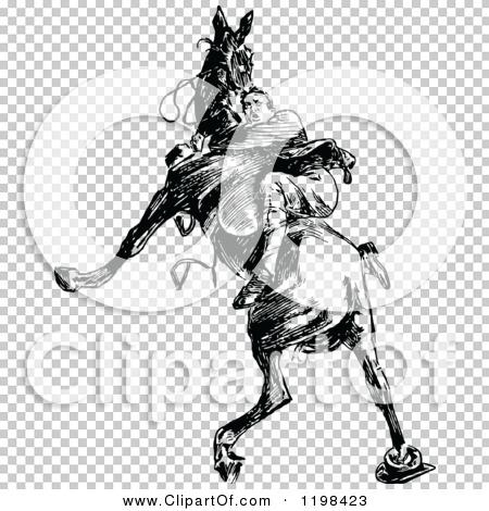 Transparent clip art background preview #COLLC1198423
