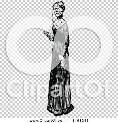 Transparent clip art background preview #COLLC1198343