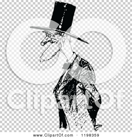 Transparent clip art background preview #COLLC1198359