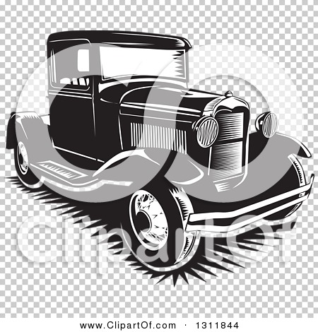 Transparent clip art background preview #COLLC1311844