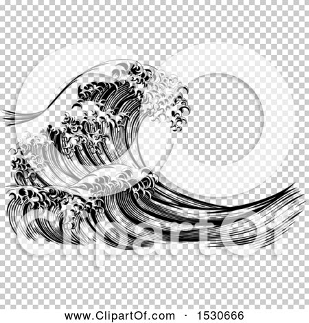 Transparent clip art background preview #COLLC1530666