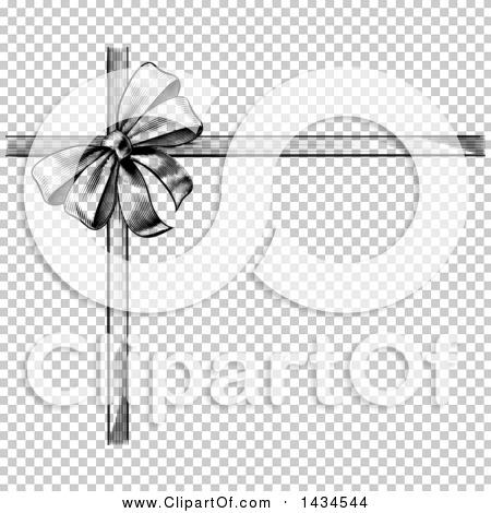 Transparent clip art background preview #COLLC1434544
