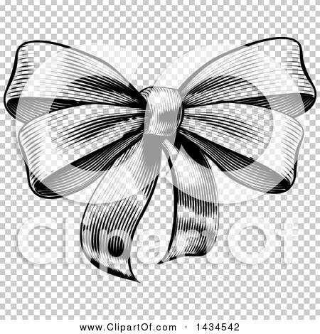 Transparent clip art background preview #COLLC1434542