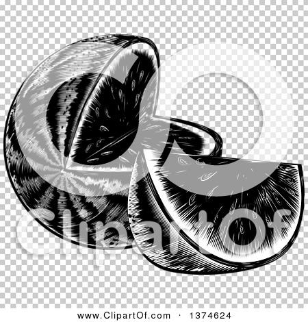 Transparent clip art background preview #COLLC1374624