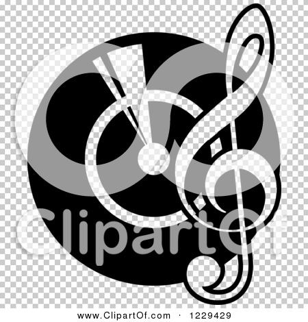 Transparent clip art background preview #COLLC1229429