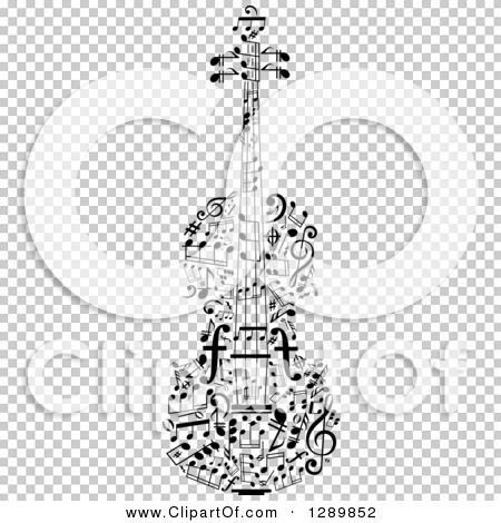 Transparent clip art background preview #COLLC1289852