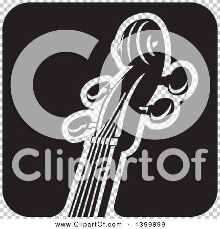 Transparent clip art background preview #COLLC1399899