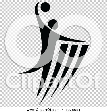 Transparent clip art background preview #COLLC1276981