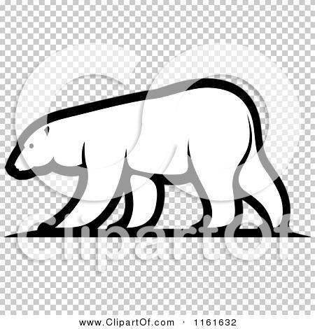 Transparent clip art background preview #COLLC1161632