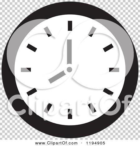Transparent clip art background preview #COLLC1194905