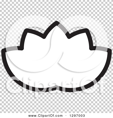 Transparent clip art background preview #COLLC1297003