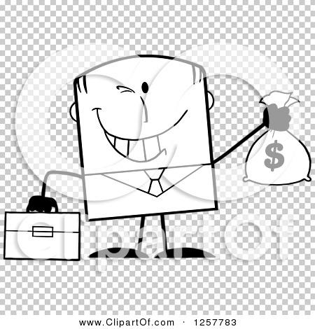 Transparent clip art background preview #COLLC1257783